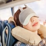 Best Travel Pillows in 2020