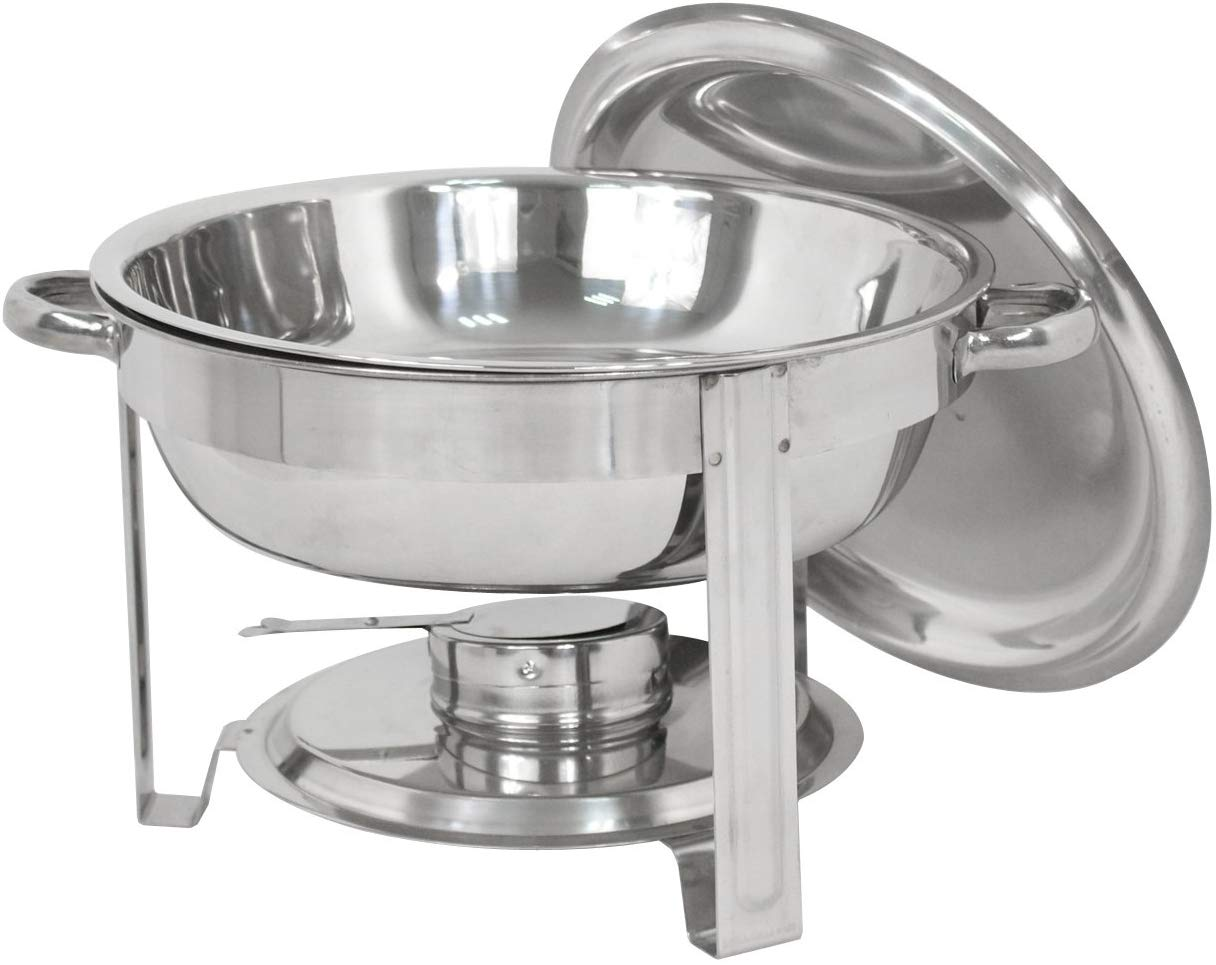 Super Deal USA Chafing Dish
