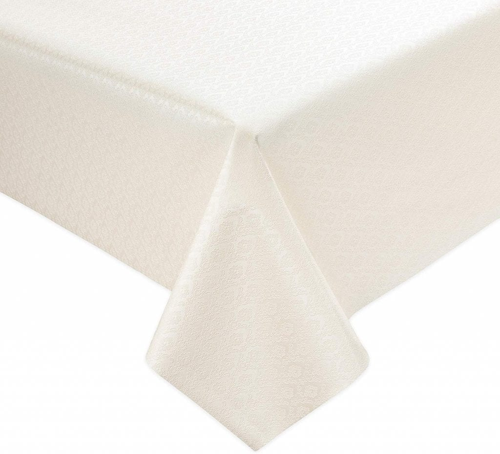 Tablecloths by Design Protector Pad