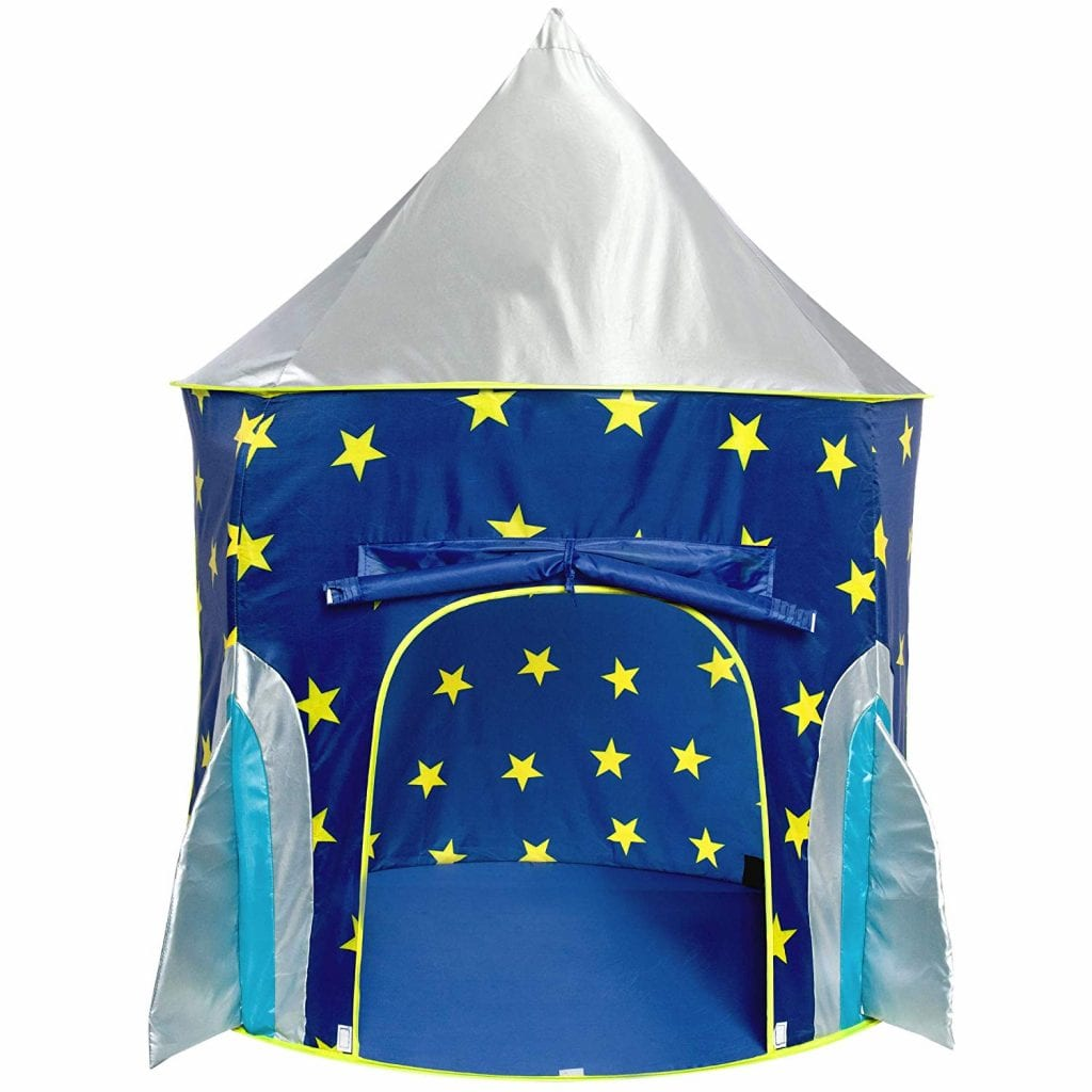 USA Toyz Kids Play Tent for Boys or Girls