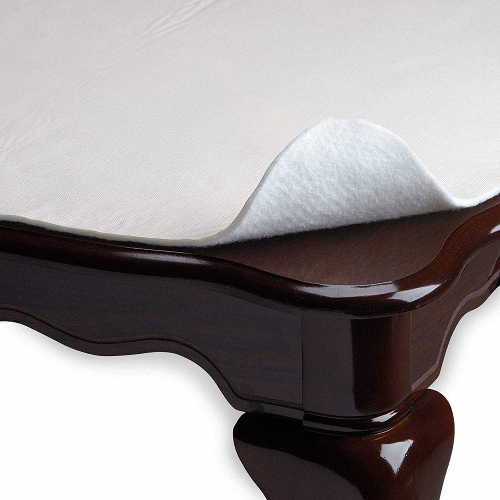 Yourtablecloth Table Pad