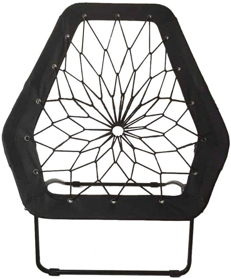Impact Canopy 460070002 Hex Bungee Chair