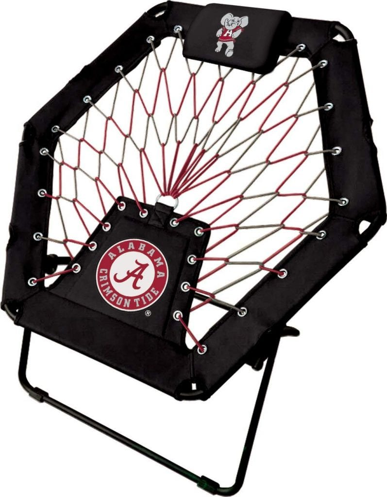 Imperial NFL Furniture Premium Bungee Chair