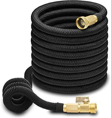 MekommyStore 100ft Expandable Water Hose