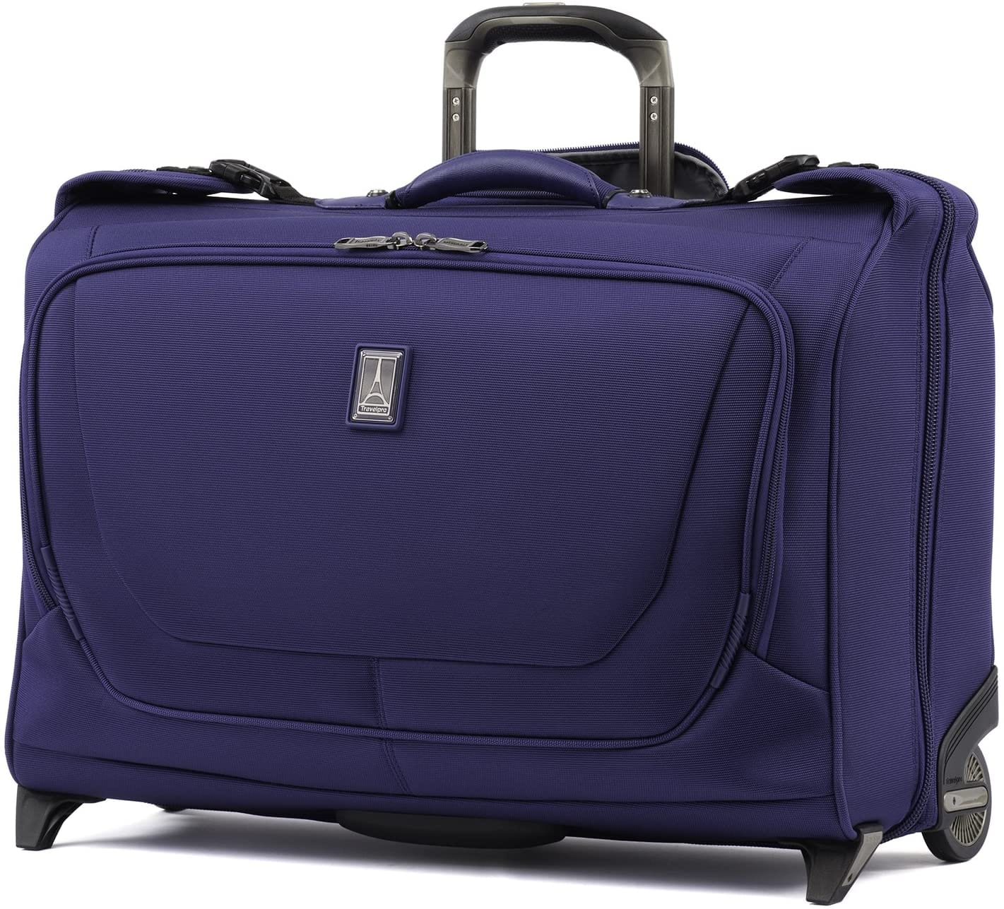 Travelpro Crew 11-Rolling Garment Bag