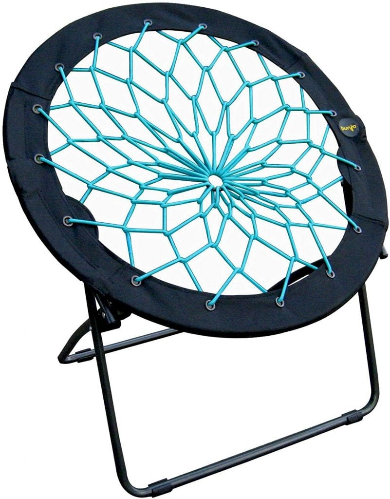 Zenithen IC544s-TV04 Bunjo Bungee Chair