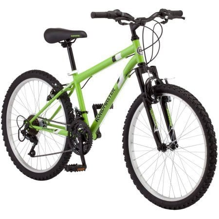 Roadmaster 24 Granite Peak Boys Mountain Bike