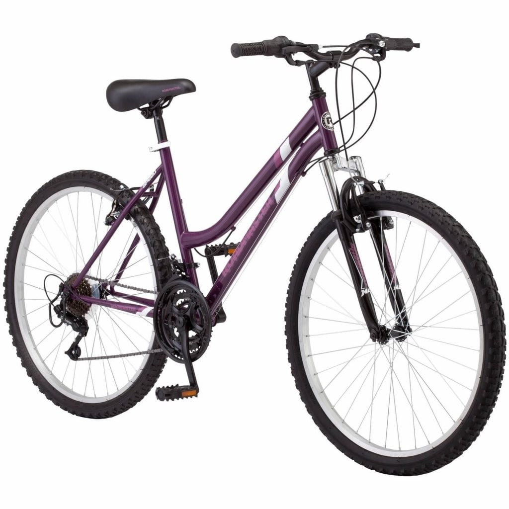 Roadmaster R8047WMDS Women's Granite Peak Mountain Bike