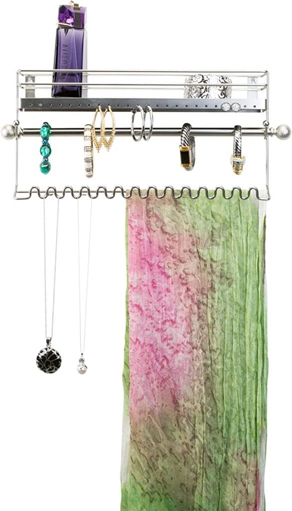 Simplify Hdetails - Jewelry Organizers