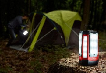 Best Camping Lanterns in 2020