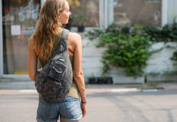 Best Kavu Bags For Women in 2020
