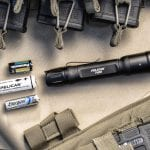 Best Tactical Flashlights in 2020