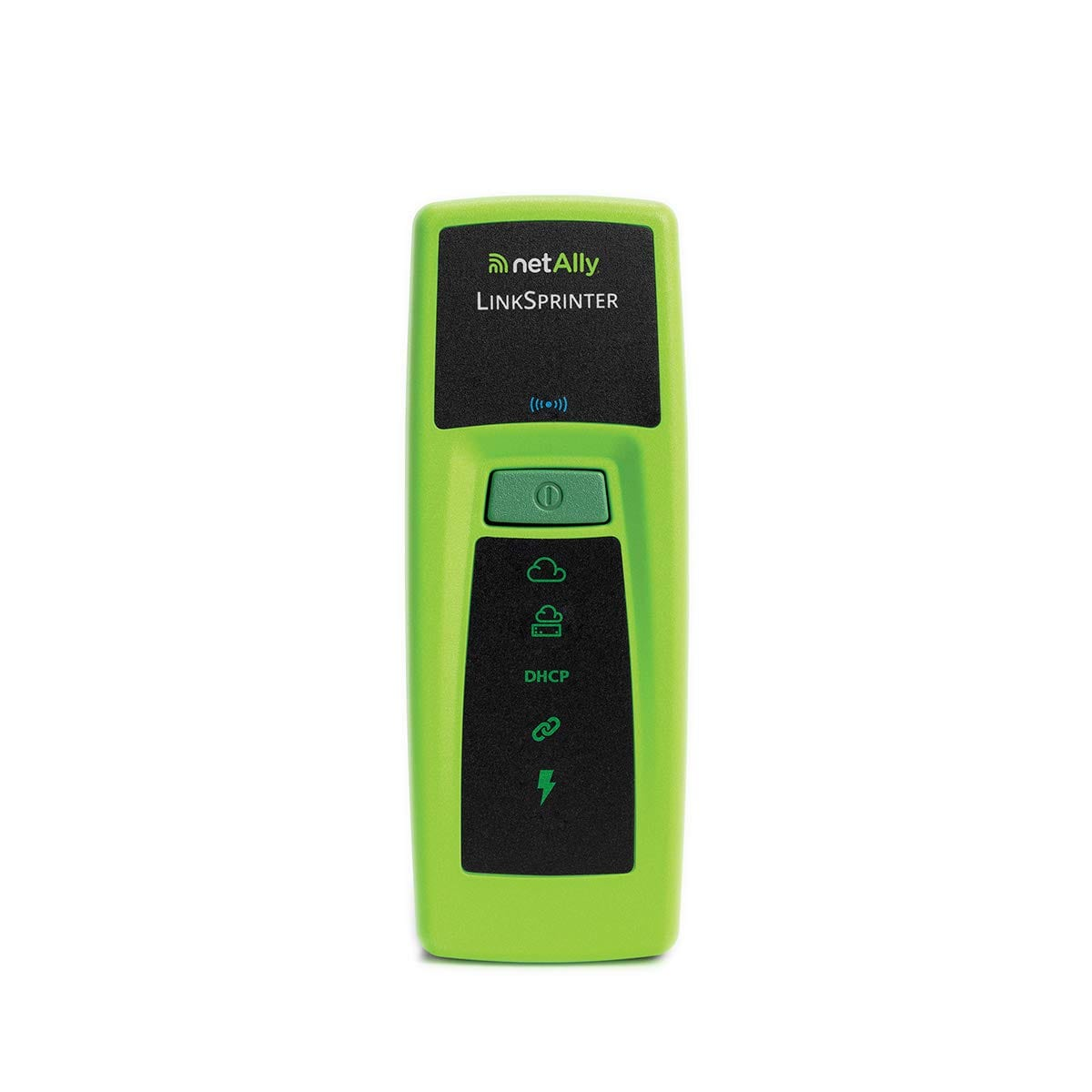 NetAlly LSPRNTR-300 LinkSprinter 300 Network Tester