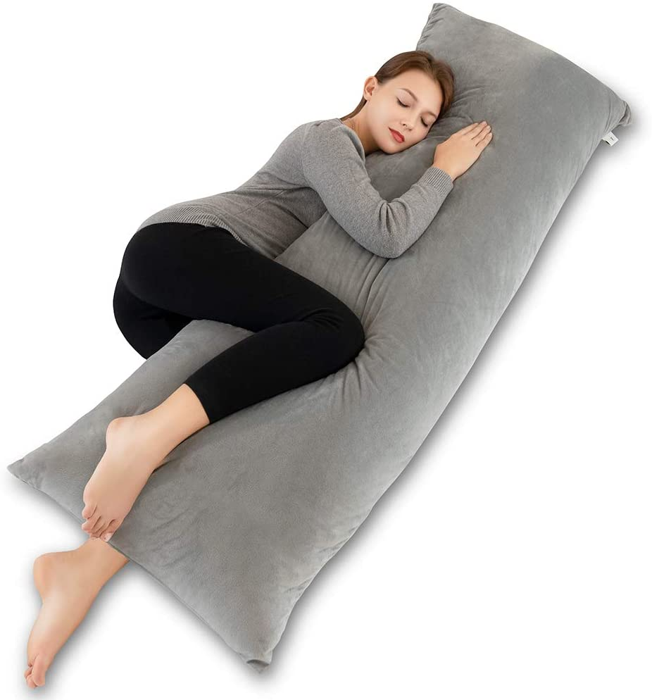 INSEN Body Pillow-Pregnancy Body Pillow