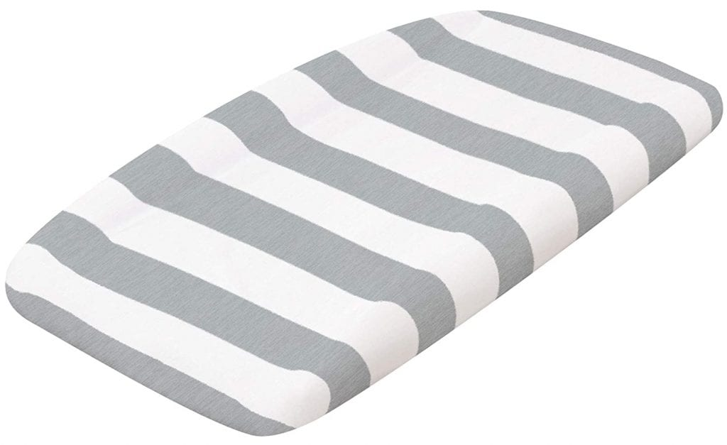 Youth Rollover Portable Toddler Bed